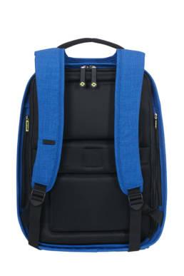 Samsonite Anti-theft Notebook rygsæk 15,6″ skoletaske