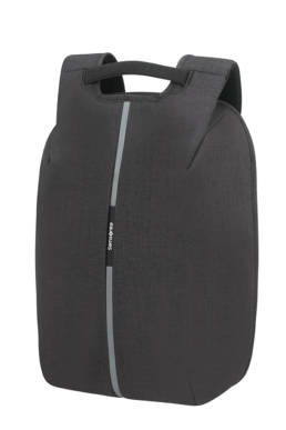 Samsonite Anti-theft Notebook rygsæk 15,6″ skoletaske grå