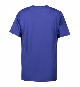 ID PRO Wear T-shirt light herre kongeblå