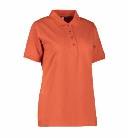 PRO wear Poloshirt med lomme - mulighed for trykt eller broderet logo