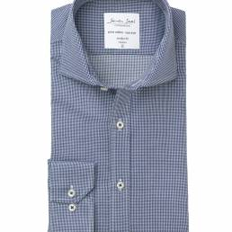 Seven Seas Modern Fit Elegant business-skjorte non iron-kvalitet