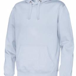 Økologisk Gots og fairtrade hoodie, CottoVer er et brand med holdning til miljøet. - Vi tilbyder trykt eller broderet logo